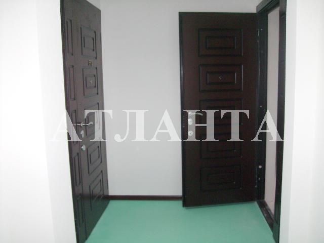 Продается 1-комнатная квартира в новострое на ул. Гагаринское Плато — 75 000 у.е. (фото №10)