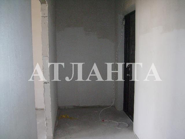 Продается 1-комнатная квартира в новострое на ул. Гагаринское Плато — 75 000 у.е. (фото №13)