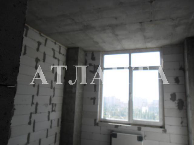 Продается 2-комнатная квартира на ул. Французский Бул. — 156 000 у.е. (фото №2)