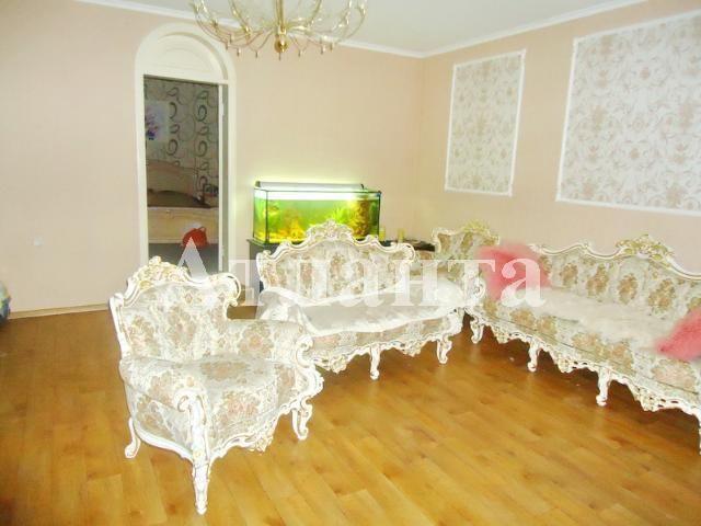 Продается 3-комнатная квартира на ул. Новобереговая — 105 000 у.е.