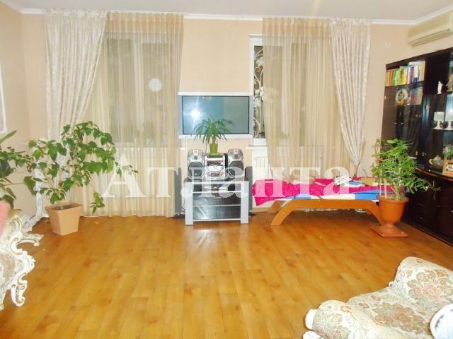 Продается 3-комнатная квартира на ул. Новобереговая — 105 000 у.е. (фото №2)