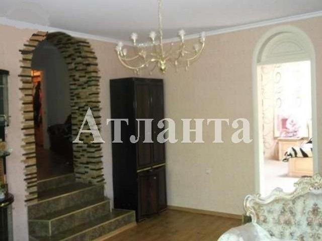 Продается 3-комнатная квартира на ул. Новобереговая — 105 000 у.е. (фото №5)