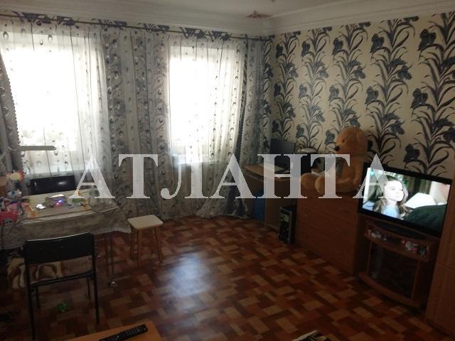 Продается 1-комнатная квартира на ул. Лазарева Адм. — 26 300 у.е.
