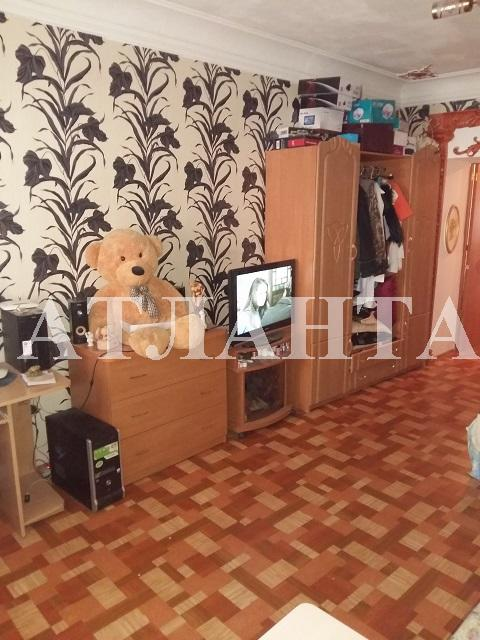 Продается 1-комнатная квартира на ул. Лазарева Адм. — 26 300 у.е. (фото №2)