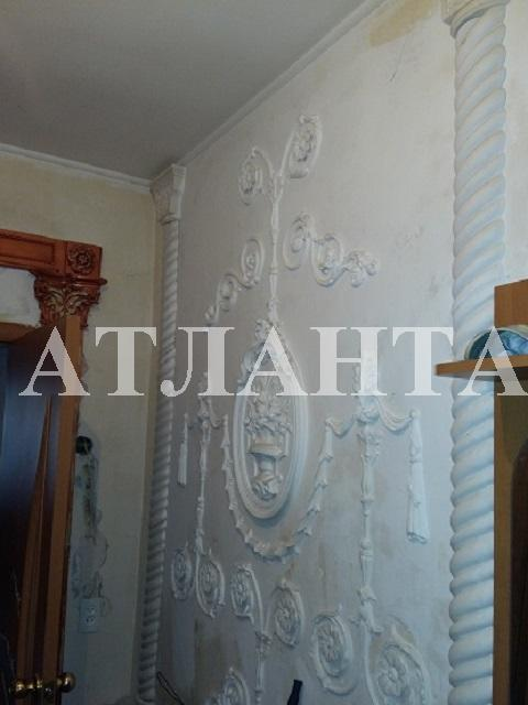 Продается 1-комнатная квартира на ул. Лазарева Адм. — 26 300 у.е. (фото №6)