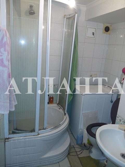 Продается 1-комнатная квартира на ул. Лазарева Адм. — 26 300 у.е. (фото №9)