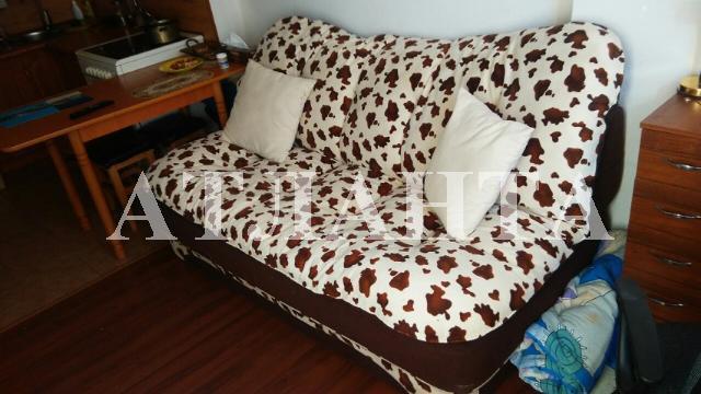 Продается 1-комнатная квартира на ул. Радужный М-Н — 45 000 у.е. (фото №4)