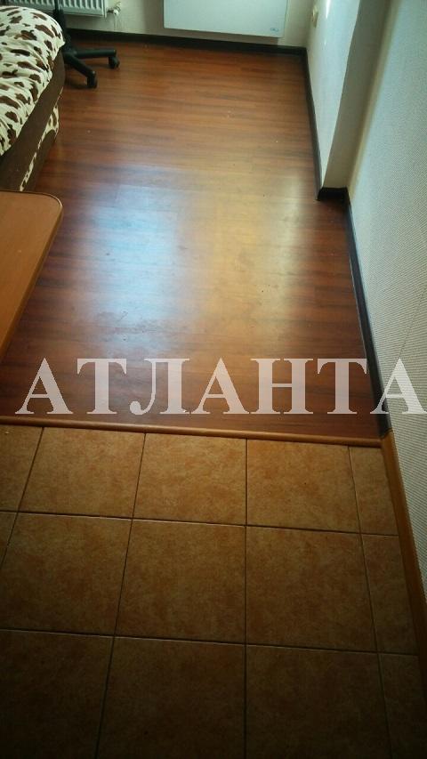 Продается 1-комнатная квартира на ул. Радужный М-Н — 45 000 у.е. (фото №6)