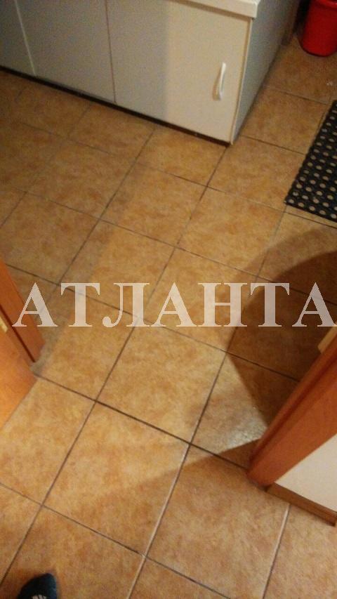 Продается 1-комнатная квартира на ул. Радужный М-Н — 45 000 у.е. (фото №8)