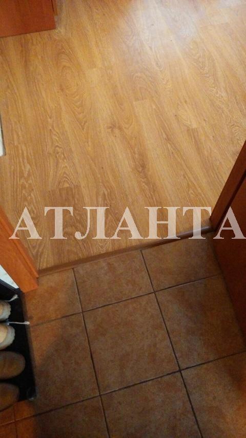 Продается 1-комнатная квартира на ул. Радужный М-Н — 45 000 у.е. (фото №9)