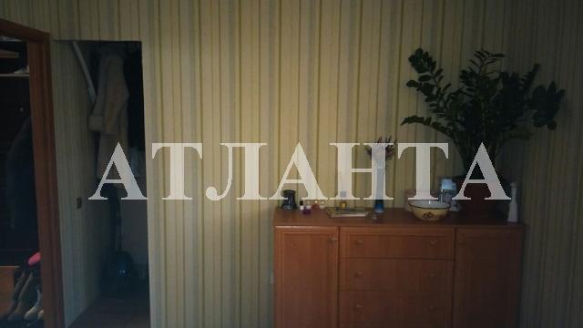 Продается 1-комнатная квартира на ул. Радужный М-Н — 45 000 у.е. (фото №13)