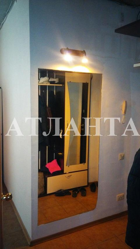 Продается 1-комнатная квартира на ул. Радужный М-Н — 45 000 у.е. (фото №15)