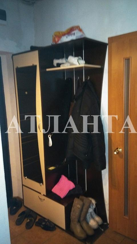 Продается 1-комнатная квартира на ул. Радужный М-Н — 45 000 у.е. (фото №17)