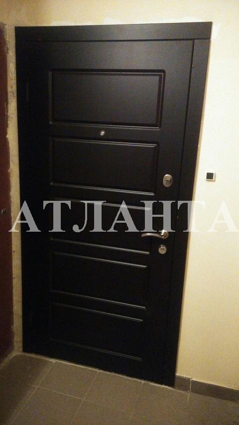 Продается 1-комнатная квартира на ул. Радужный М-Н — 45 000 у.е. (фото №18)