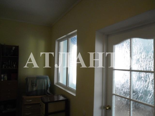 Продается 3-комнатная квартира на ул. Водопроводный 1-Й Пер. — 36 000 у.е. (фото №3)