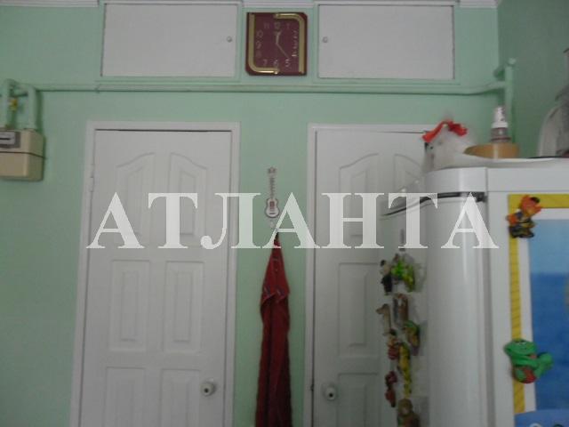 Продается 3-комнатная квартира на ул. Водопроводный 1-Й Пер. — 36 000 у.е. (фото №5)