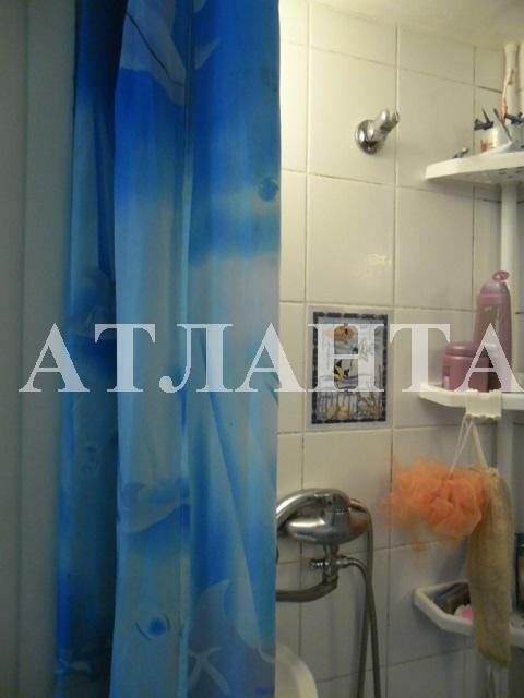 Продается 3-комнатная квартира на ул. Водопроводный 1-Й Пер. — 36 000 у.е. (фото №6)