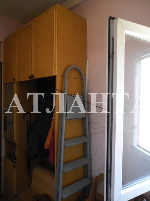 Продается 3-комнатная квартира на ул. Водопроводный 1-Й Пер. — 36 000 у.е. (фото №7)