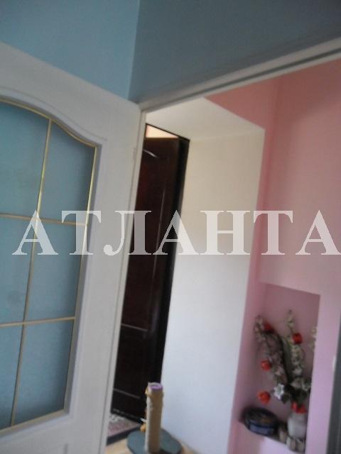 Продается 3-комнатная квартира на ул. Водопроводный 1-Й Пер. — 36 000 у.е. (фото №8)