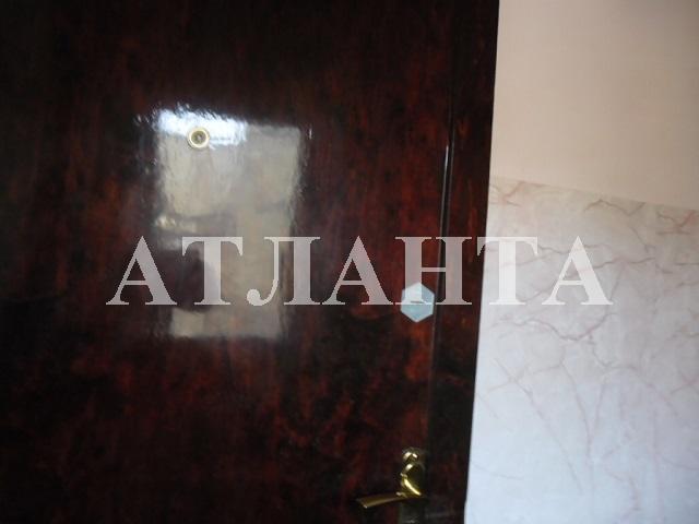 Продается 3-комнатная квартира на ул. Водопроводный 1-Й Пер. — 36 000 у.е. (фото №9)