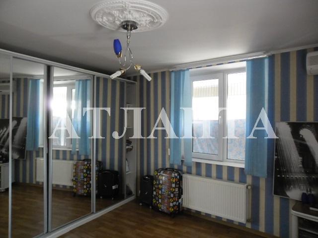 Продается Многоуровневая квартира на ул. Лодочный Пер. — 139 000 у.е.