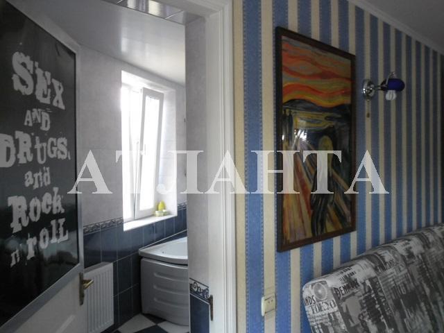 Продается Многоуровневая квартира на ул. Лодочный Пер. — 116 000 у.е. (фото №2)