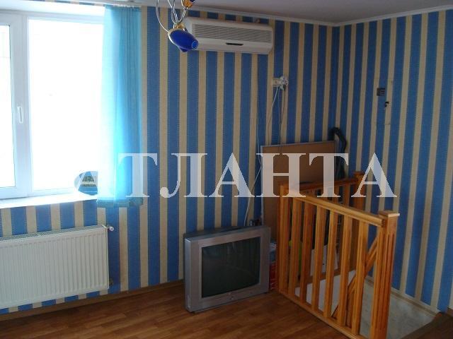 Продается Многоуровневая квартира на ул. Лодочный Пер. — 116 000 у.е. (фото №3)