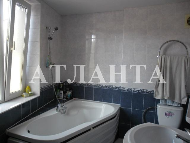 Продается Многоуровневая квартира на ул. Лодочный Пер. — 139 000 у.е. (фото №4)