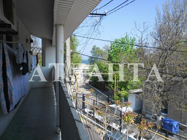 Продается Многоуровневая квартира на ул. Лодочный Пер. — 116 000 у.е. (фото №5)