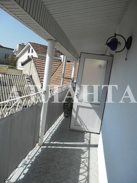 Продается Многоуровневая квартира на ул. Лодочный Пер. — 139 000 у.е. (фото №6)