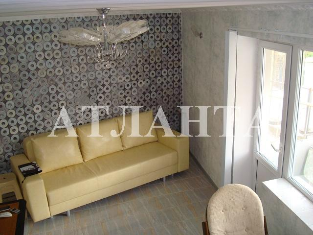 Продается Многоуровневая квартира на ул. Лодочный Пер. — 139 000 у.е. (фото №7)