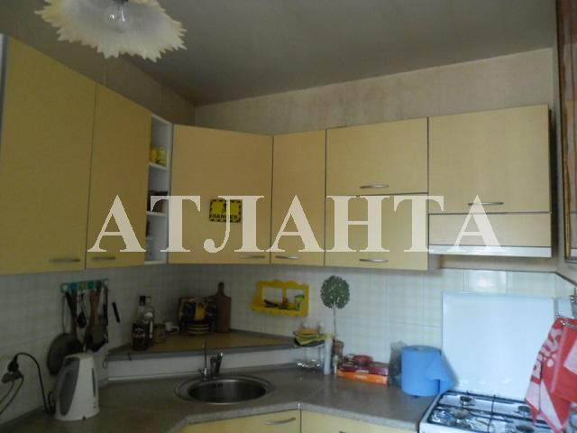 Продается Многоуровневая квартира на ул. Лодочный Пер. — 139 000 у.е. (фото №8)