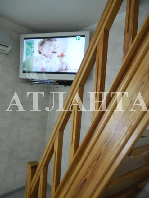Продается Многоуровневая квартира на ул. Лодочный Пер. — 139 000 у.е. (фото №9)
