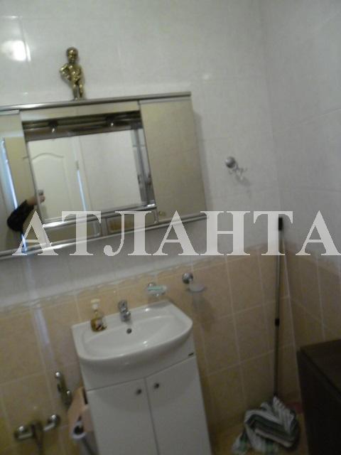Продается Многоуровневая квартира на ул. Лодочный Пер. — 139 000 у.е. (фото №11)