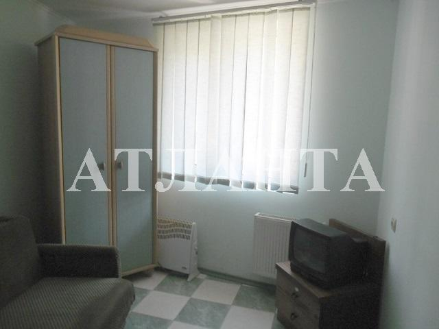 Продается Многоуровневая квартира на ул. Лодочный Пер. — 116 000 у.е. (фото №12)