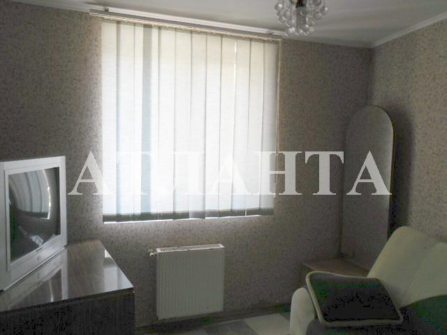 Продается Многоуровневая квартира на ул. Лодочный Пер. — 139 000 у.е. (фото №13)