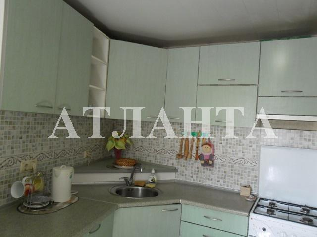 Продается Многоуровневая квартира на ул. Лодочный Пер. — 116 000 у.е. (фото №14)