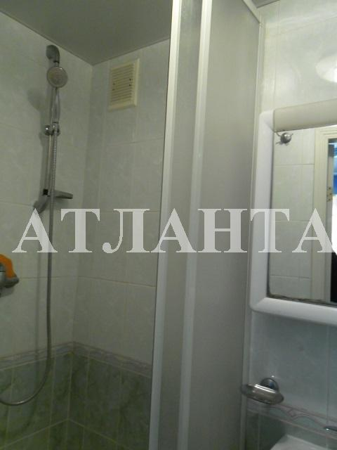 Продается Многоуровневая квартира на ул. Лодочный Пер. — 139 000 у.е. (фото №15)