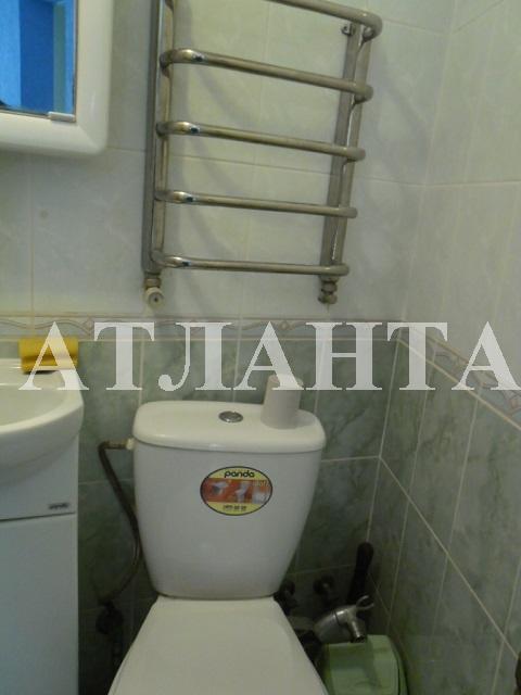 Продается Многоуровневая квартира на ул. Лодочный Пер. — 116 000 у.е. (фото №16)