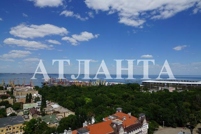 Продается 2-комнатная квартира на ул. Сабанский Пер. — 110 000 у.е. (фото №3)