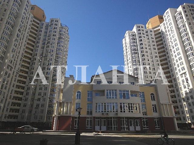 Продается 3-комнатная квартира на ул. Французский Бул. — 220 000 у.е. (фото №3)