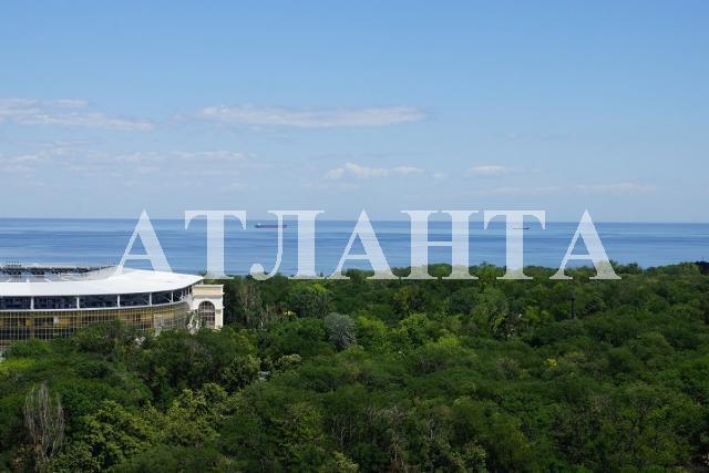 Продается 3-комнатная квартира на ул. Сабанский Пер. — 190 000 у.е. (фото №3)