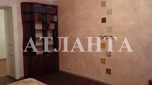 Продается 2-комнатная квартира на ул. Бунина — 70 000 у.е. (фото №2)
