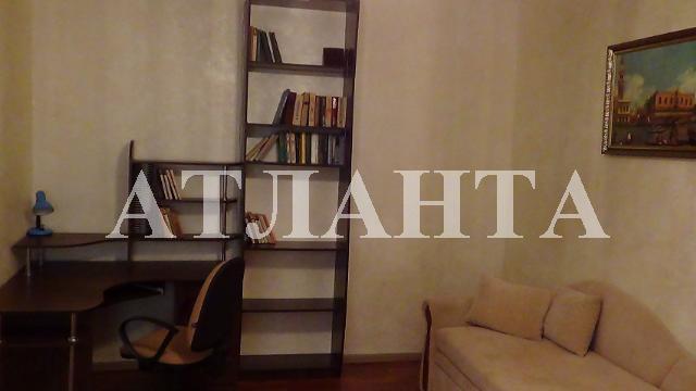 Продается 2-комнатная квартира на ул. Бунина — 68 000 у.е. (фото №4)