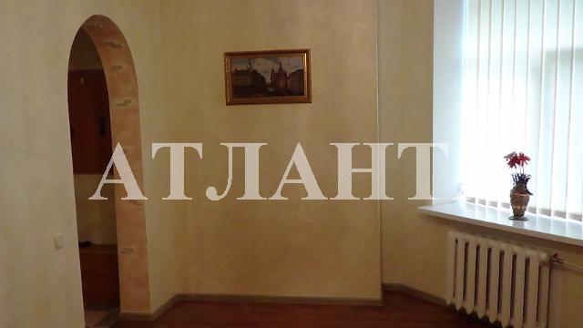 Продается 2-комнатная квартира на ул. Бунина — 68 000 у.е. (фото №5)