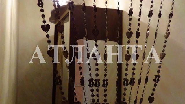 Продается 2-комнатная квартира на ул. Бунина — 68 000 у.е. (фото №6)
