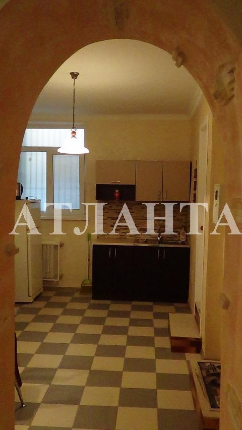 Продается 2-комнатная квартира на ул. Бунина — 68 000 у.е. (фото №7)