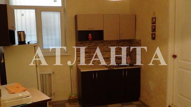 Продается 2-комнатная квартира на ул. Бунина — 68 000 у.е. (фото №8)