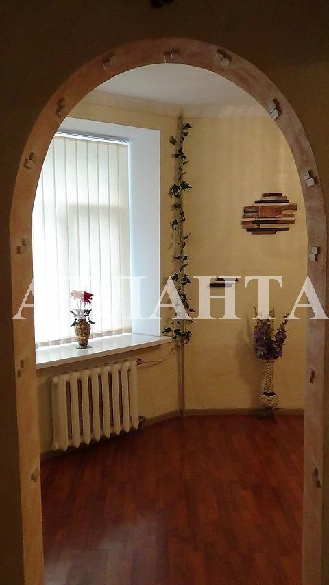 Продается 2-комнатная квартира на ул. Бунина — 70 000 у.е. (фото №10)