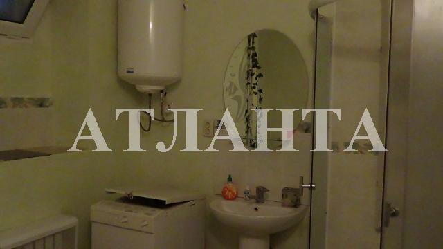 Продается 2-комнатная квартира на ул. Бунина — 70 000 у.е. (фото №12)